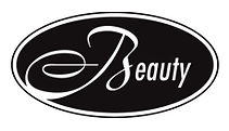Beauty Milwaukee logo