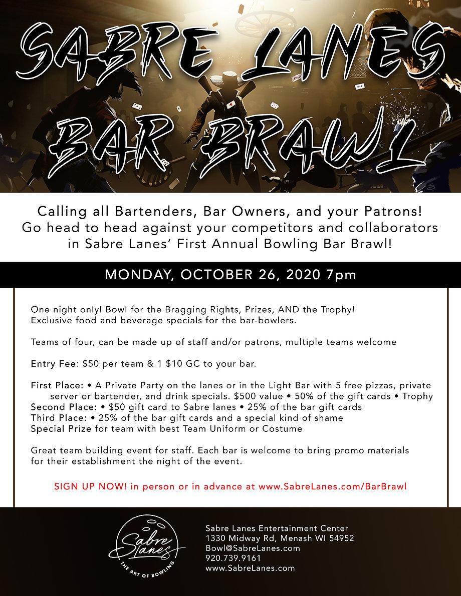 Bar Brawl.jpg