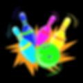 neon-vintage-retro-strike-bowling-gift-d