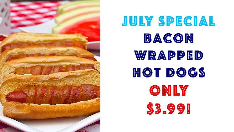 BaconWrappedHotdogs.jpg