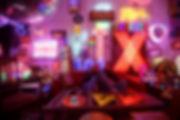 neon-2.jpg