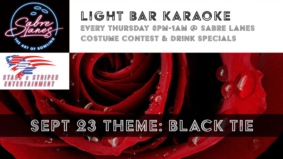 Karaoke092321.jpg