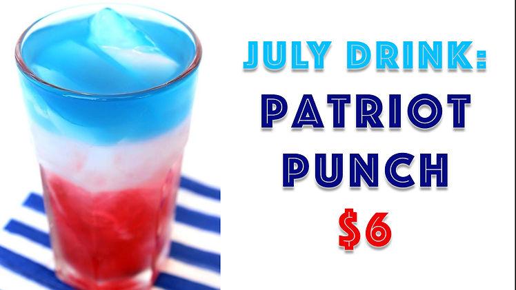Patriot Punch.jpg