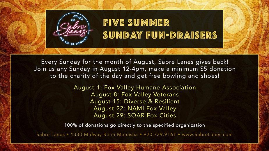 SummerFundraisers22.jpg