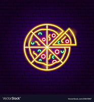 pizza-neon-sign-vector-23643067.jpg