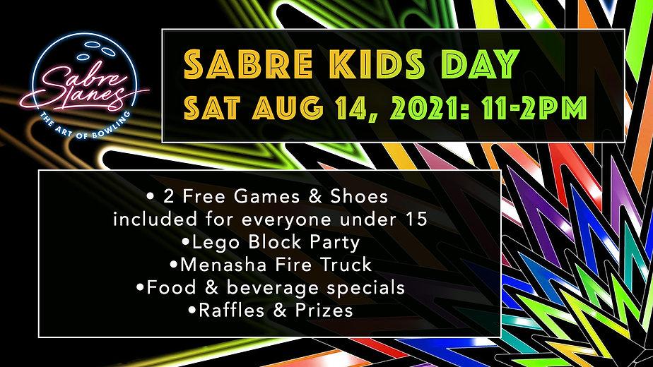 Sabre Kids Day 21.jpg