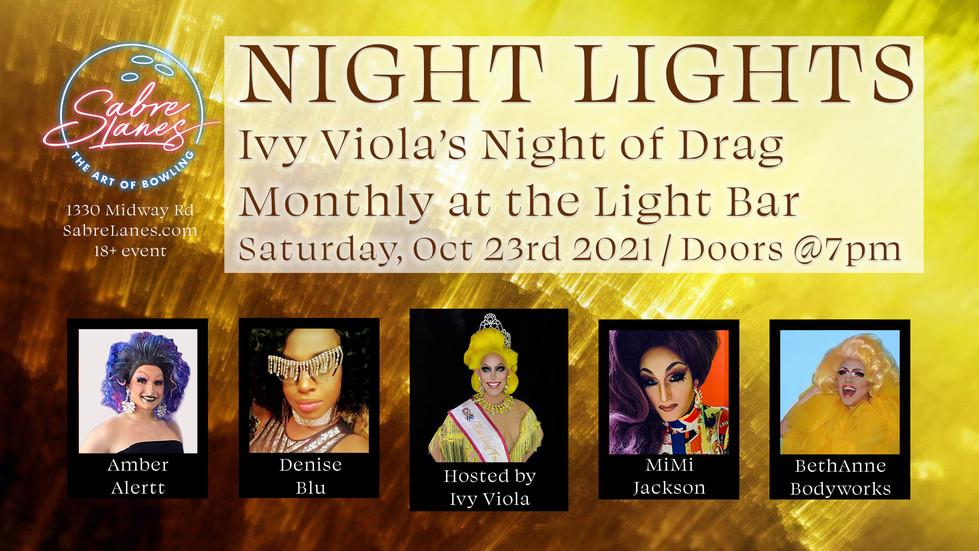 NightLights102321.jpg