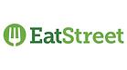 eatstreet-logo-vector.png
