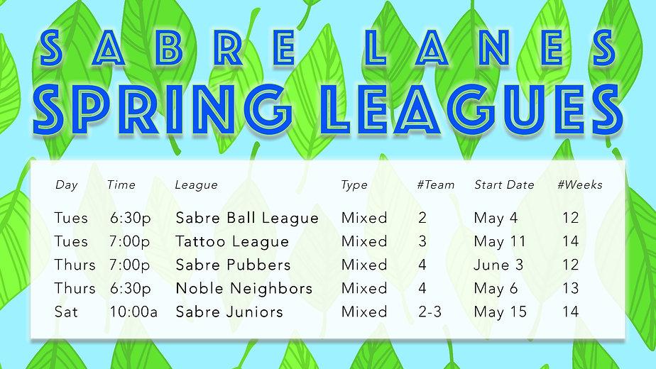 Spring Leagues 21 TV.jpg