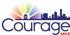 CourageLogoSm.jpg