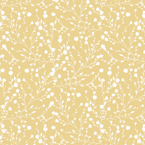 Pattern Design / Available for licensing