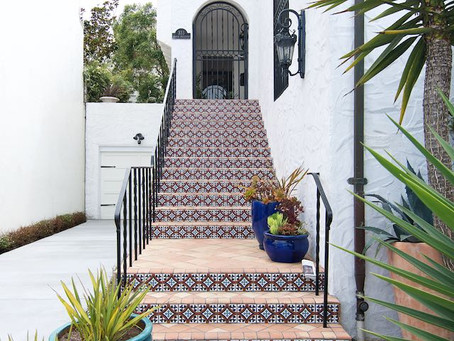 BEST OF CURB: Easy ways to boost curb appeal