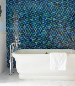 bathroom-pattern-tile-ideas