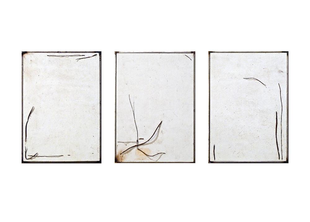 Mya Kerner modern wall art