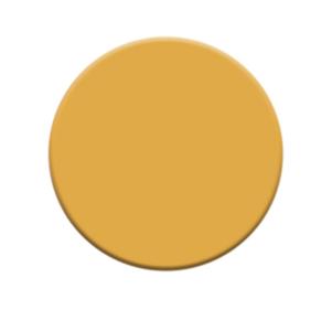 Curcuma yellow