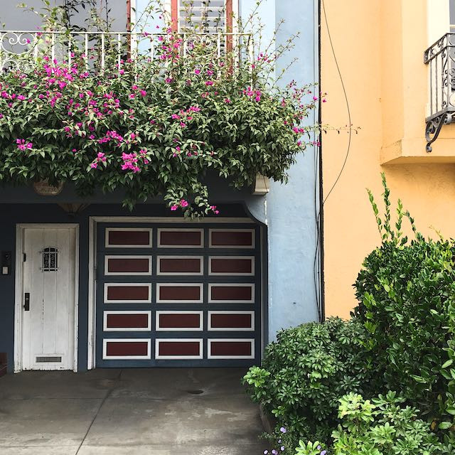 Easy ways to boost curb appeal