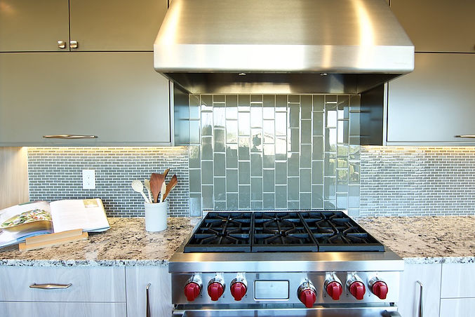 kitchen backsplach ideas