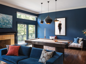 family room wall color ideas
