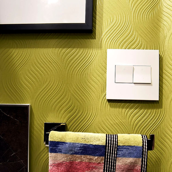 textured wall paper ideas