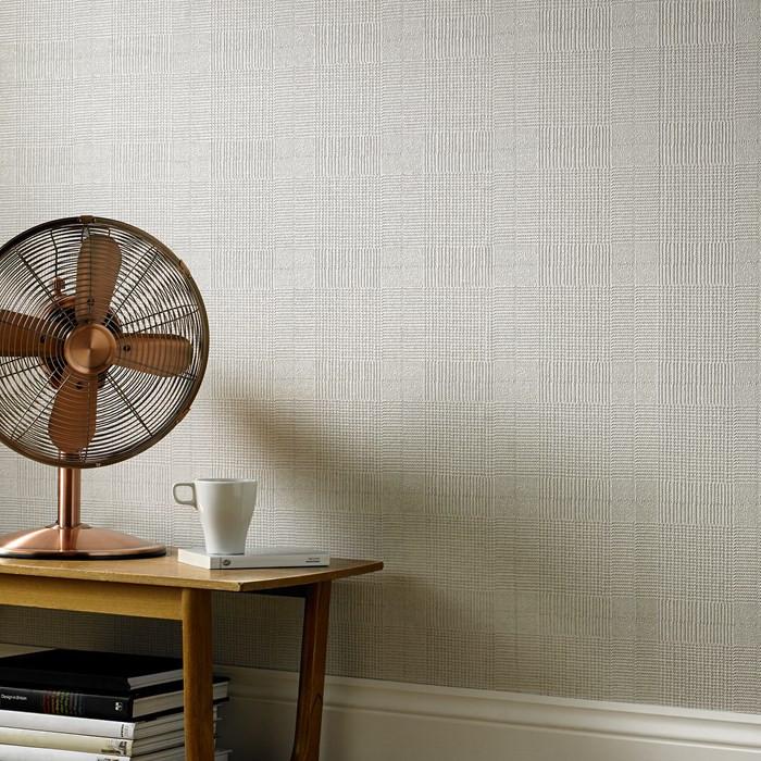 textured wallpaper ideas