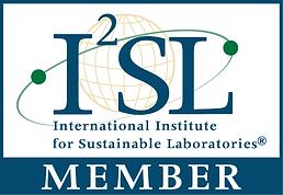 I2SL Logo.png