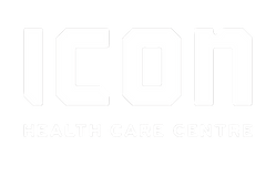 Icon Logo White Update One@3x.png