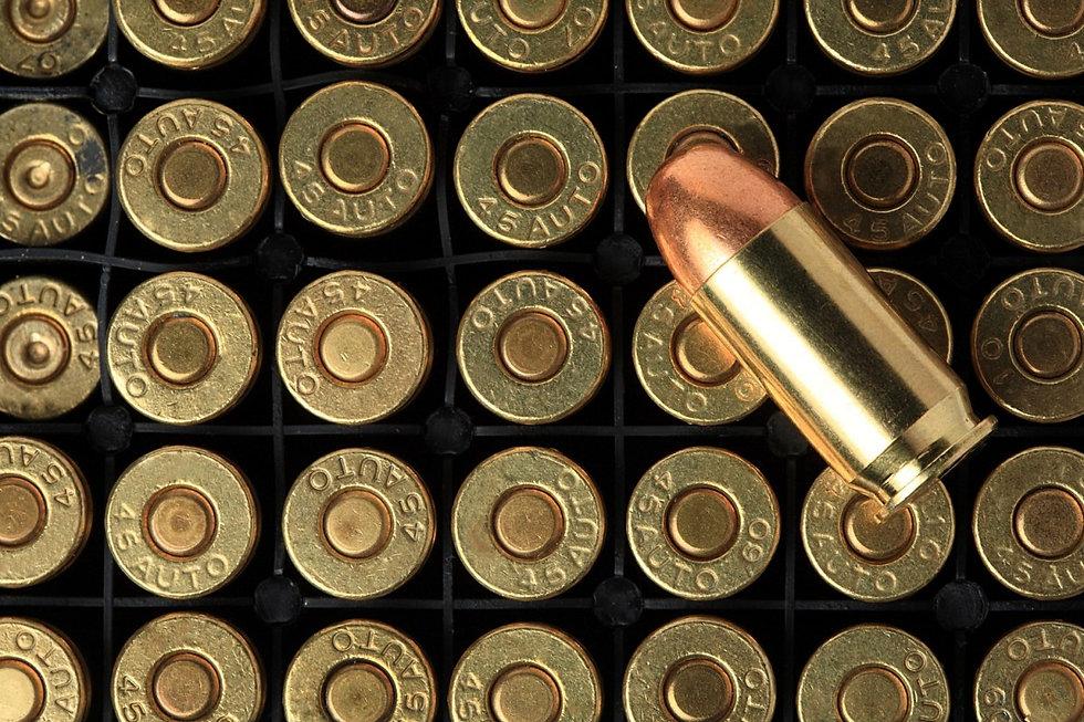 bullets.jfif
