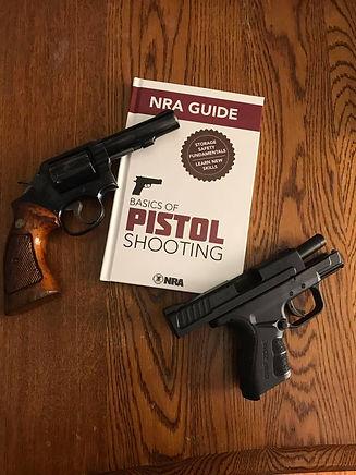 pistols.jpg