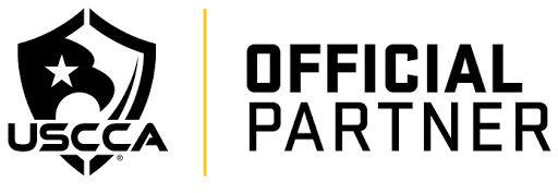 Official Partner Logo White (1).jpg