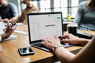 E-Mail Marketing Professional