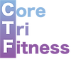 Logo CTF.png