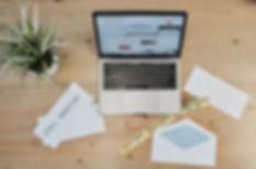 E-Mail-Marketing Inhouse Seminar