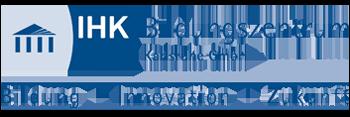 IHK logo.png