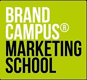 BC-CD-2019-school.png