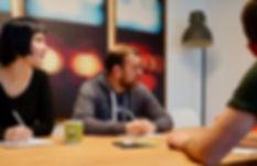 Inhouse Seminare Online-Marketing