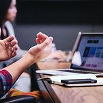 Online-Marketing-Seminar