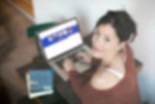 Das Online Marketing Seminar der BCMS