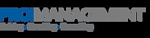 logo-web-ohne-r.png