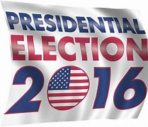Marketing takeaways from the 2016 Presidential election