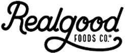 LOGO-Foods-1.png