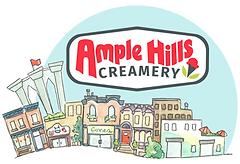 ample-hills-creamery-logo-480x327.png