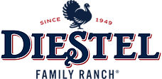 diestel-new-logo.png