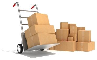 packagedelivery.jpg