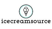 ICS_logo_1080.png