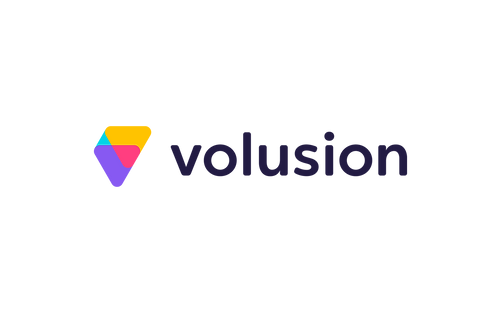 Volusion_Color_Logo_Dark.png