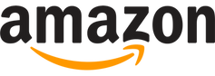 Amazon-logo.png