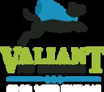 logo_115x.png