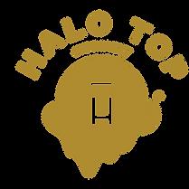 HT18_HT_Logo_full_082918 (1).png