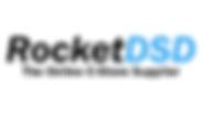 Rocket_logo_1080_WHITEBG.png