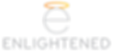 enlightened-logo.png